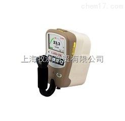 MODEL 9DP加压电离室巡测仪