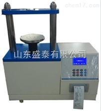 ST-16糧油飼料肉品嫩度測定儀面粉