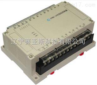 str6-1a型三相触发板/可控硅控制器技术参数 主电路阀侧工作电压:&le