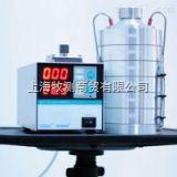 SW6六级空气微生物采样器