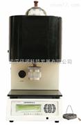 武汉石油产品残炭测定器