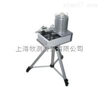 QuickTake MC30型六级空气微生物采样器