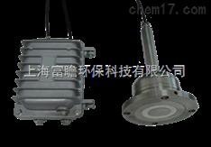 液体固体水分含量测试仪