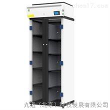 无管道净气型药品柜 JM-NS800