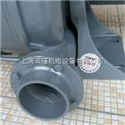 HTB100-203台湾透浦多段式鼓风机HTB100-203报价