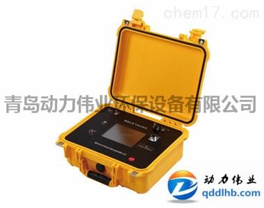 云南地区便携式烟气分析仪手持式烟气分析仪 烟气分析仪使用手册