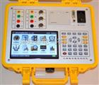 HD3316三相电容电感测试仪