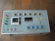 便携式热继电器测试仪