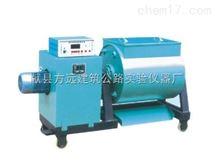 HJW-30/60单卧轴混凝土搅拌机、混凝土搅拌机