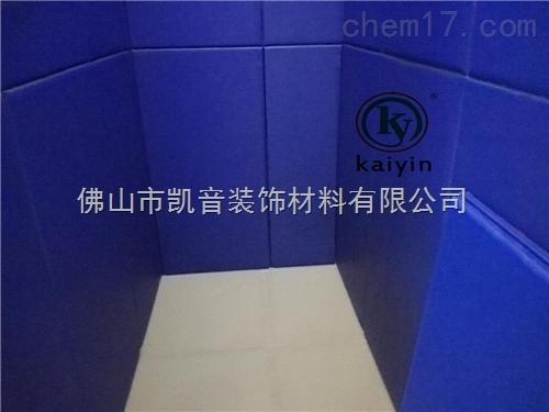 阻燃B1级布料软包生产厂家