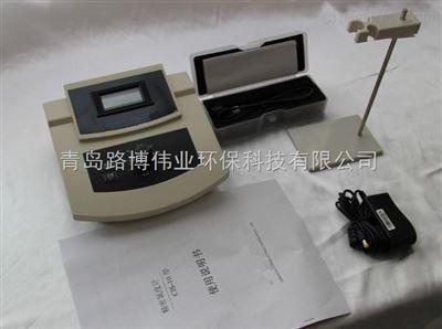 水硬度测试仪丨水质在线硬度测试仪丨便携式硬度测试仪丨台式硬度测试仪