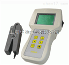 LDX-ZY-ML550A手持式单相电能表现场校验仪