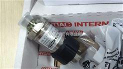 德国贺德克HYDAC传感器EDS344-3-016-000总代理