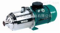 专业销售意大利Oleodinamica油压缸