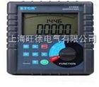 ETCR 3700B 智能型等电位测试仪厂家