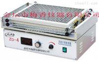 ZD-4 调速多用振荡器梅香厂家直销