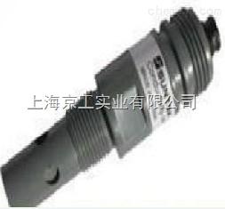 8-223纯水电导率电极