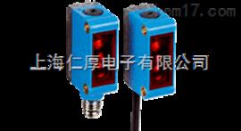 GTB6-N1211德国SICK光电传感器G6系列 GTB6-N1211