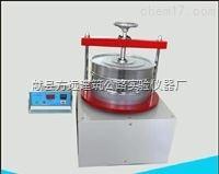 矿物棉高频渣球筛分振筛机(电动震摆仪)