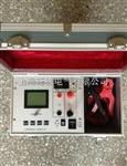 ZGY-10A交直流直流电阻速测仪造型