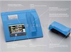 德国霍梅尔HOMMEL W10粗糙度仪电池供电