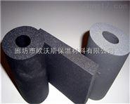 发泡橡塑保温板