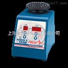 美国SI 数字定时 数字调速 漩涡混合仪振荡器 Digital Vortex-Genie®