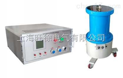 HD3383水內冷發電機泄漏電流測試儀