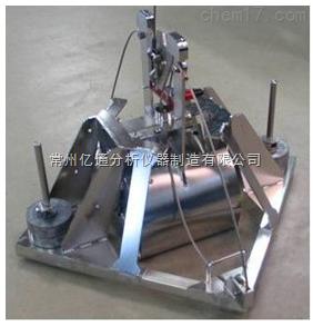 ET-1010静力式污泥采样器