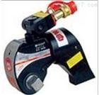 1MXLA驱动式液压扭矩扳手定制