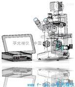X射线CCD相机