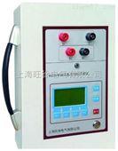 *AT518 手持直流低电阻测试仪