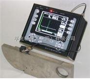 超声波探伤仪裂纹探测器