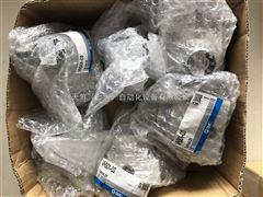 日本进口SMC手动阀VH300-03