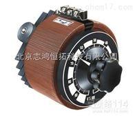 专业销售德KOCO拉弧式螺柱焊机