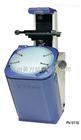 PV-5110三丰Mitutoyo光学投影仪PV-5110 可观测微小工件
