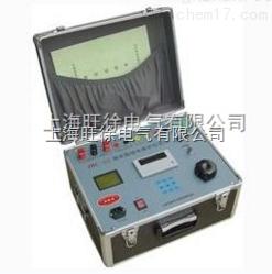 xuji401单相继电保护测试仪