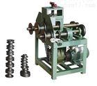 方管彎管機(多功能彎管機)使用方法