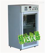JDBS-1A小型恒(全)温振荡培养箱