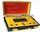 特价WN-089杂散电流检测仪