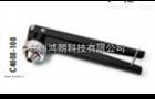C4008-100National 8mm 钳口瓶加盖去盖工具,手动压盖器