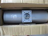 SMC储气罐VBAT20A1
