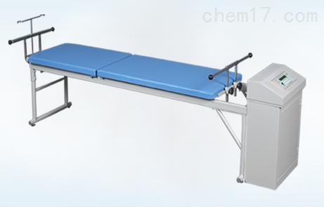 脊柱牵引康复床 IB2