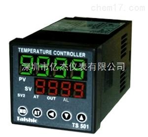 Taishio温度控制器