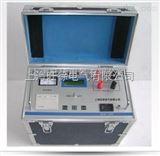 廠傢直銷ZGY-40A直流電阻測試儀