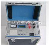 大量批髮TDR-40A直流電阻測試儀