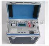 優質供應JL3008直流電阻測試儀(40A)