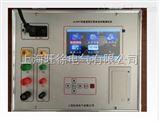 特價供應JL3007雙通道變壓器直流電阻測試儀(40A)