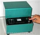 上海创新电磁矿石粉碎机