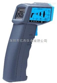 BG42R红外线测温仪